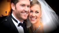 Wedding video for Helen & Andy Quinn